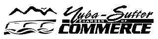 Yuba Chamber of Commerce
